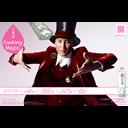 「Cooking Magic!」キャンペーンサイト