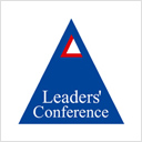 Leaders' Conference