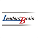 Leaders' Brain