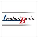 Leaders' Brain