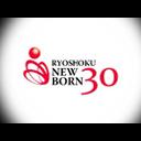 菱食 New Born 30 PROJECT MOVIE