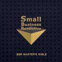 Small Business Revolution SBR MASTER'S BIBLE