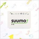 SUUMO コンセプトBOOK