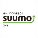 SUUMO コンセプトムービー